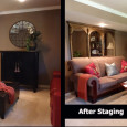 Register Here When: Beginning November 7th, 2015 Internationally recognized home staging expert Nairn Friemann is coming to New York to teach the Certified Staging Professionals Staging Certification Course! CSP is […]
