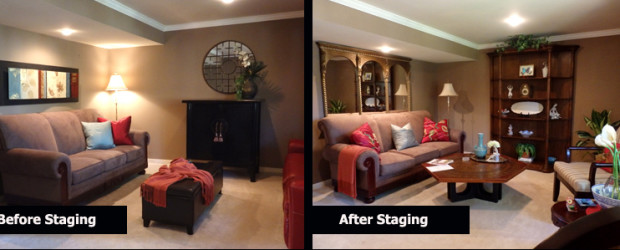 Internationally Recognized Home Staging Expert to Teach CSP® 3 Day ...