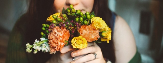 Hello Christine, What is your opinion about using fresh flowers and trees for staging work? – Nellie M., Minnesota Nellie, I think you are asking if you should use fresh […]