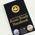 What is the value to the Seller or Realtor? What is a Room Ready Hand Book (RRHB)? What is the purpose of this book? Is it worth the money to […]