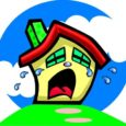 One's home should be their pride and joy, just like a new born baby. You must treat it with tender loving care. Homeowners seek that special house just for them, […]