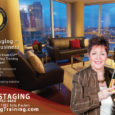 Register Here: https://store.stagingtraining.com/order_online.php?program_type=8&event_id=2071&program_id=8 When: Beginning June 24, 2017 Industry leader Christine Rae is coming to Mississauga to teach the 3-day Certified Staging Professionals Course! CSP is staging training you can […]