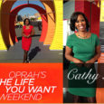 5-time Emmy award winning television personality Cathy Hobbs (ASID) is the founder and creator of Cathy Hobbs Design Recipes. Cathy was a finalist on Season 6 of HGTV's Hit Reality […]
